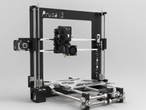 prusa_i3_front_preview_featured