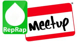 reprap-meetup