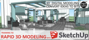 sketchup-trainings